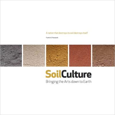 CCANW---SoilCulture-Book