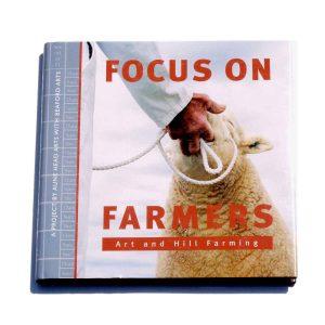 Focus on Farmers