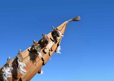 art-earth-post-canoe