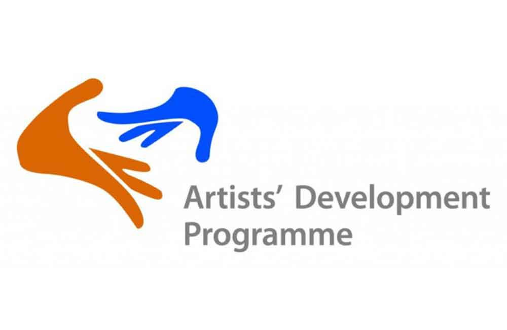 Artists' Development Programme