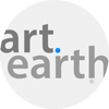 art.earth-logo-tiny