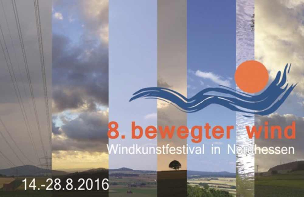 Moved Wind – CFP