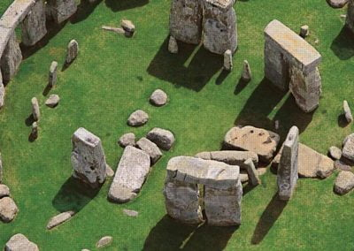 art-earth-post-stonehenge