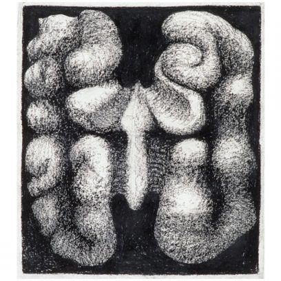 randall-page-walnut-XII