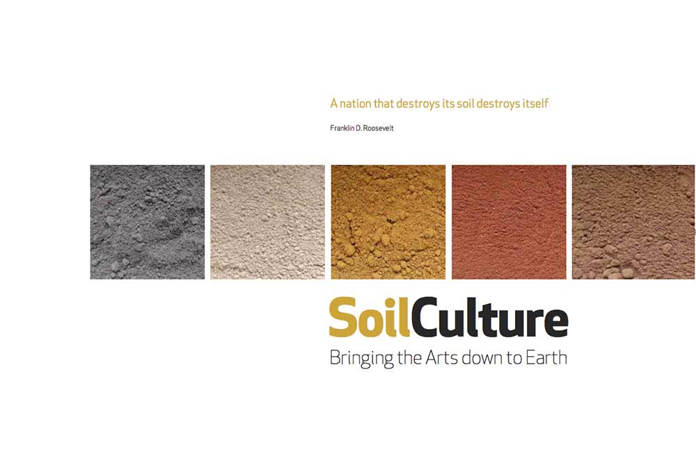 SoilCulture (review)
