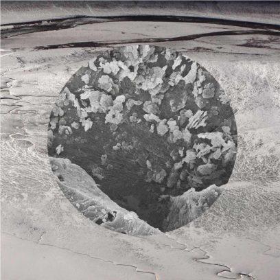 artshop-ryder-clay10_estuary