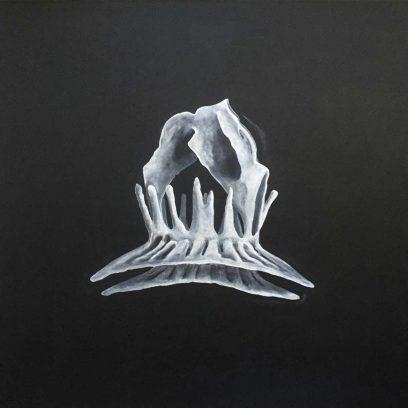 artshop-ryder-giants_of_albion_01