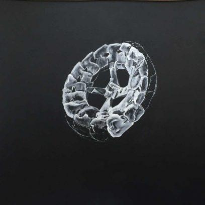 artshop-ryder-giants_of_albion_03