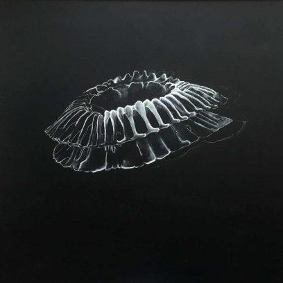 artshop-ryder-giants_of_albion_06
