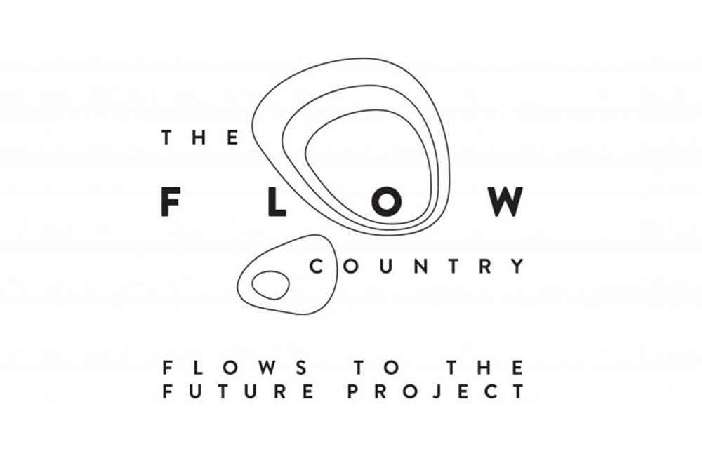 Flow Country: artist callout