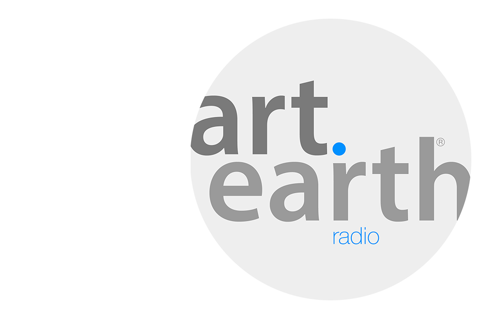 art-earth-post-radio