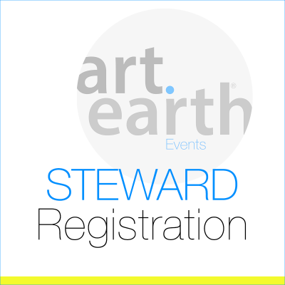art-eart-shop-stewardreg