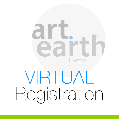 art-eart-shop-virtualreg