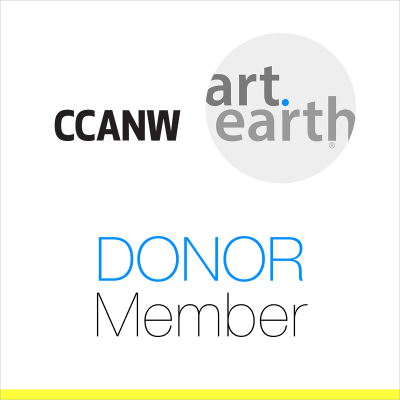 Membership-donor