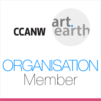 Membership-org