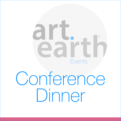 art-eart-shop-conf-dinner