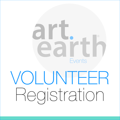 art-eart-shop-volunteerreg