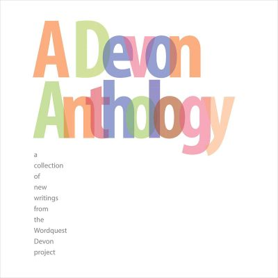 anthology-product