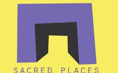 Sacred Places (conference)