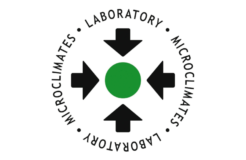 Laboratory for Microclimates