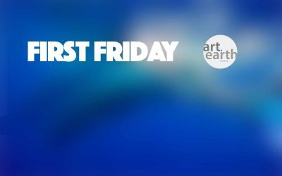 First Friday, July 7