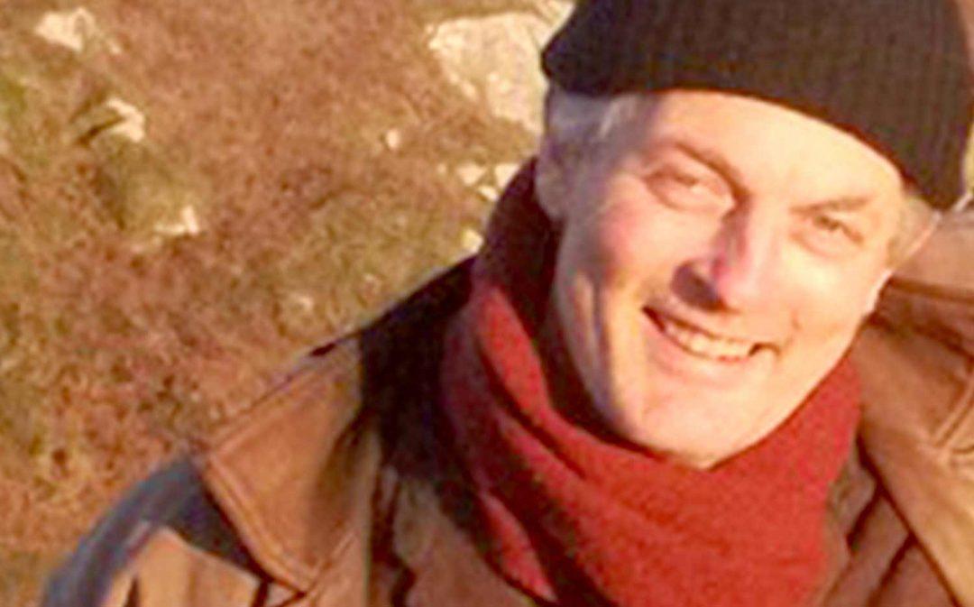 Mat Osmond