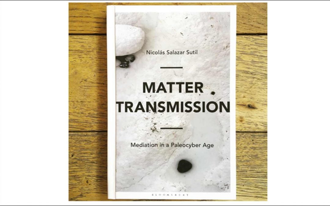Matter.Transmission