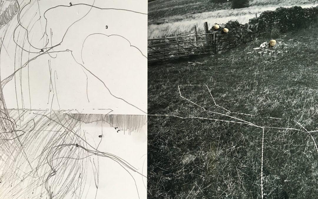 Sabine Kussmaul | artdotearth