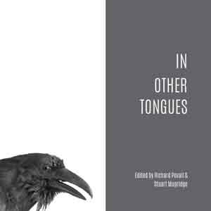 In Other Tongues (paperback)