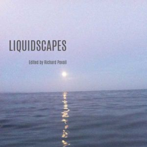 Liquidscapes